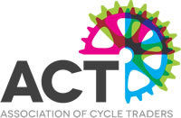 Association of Cycle Traders